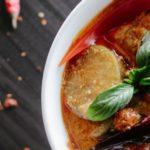 emerald-ii-thai-cuisine
