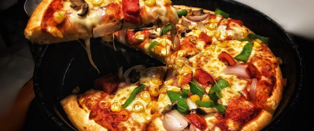little-caesars-pizza