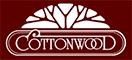 Cottonwood Apartments
